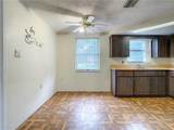 9821 Richwood Lane - Photo 10