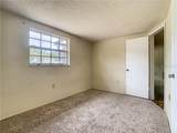 9821 Richwood Lane - Photo 18