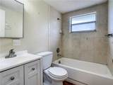 9821 Richwood Lane - Photo 21
