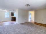 9821 Richwood Lane - Photo 4