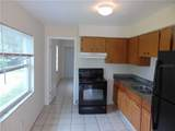 111 59TH AVENUE Drive - Photo 17