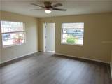 111 59TH AVENUE Drive - Photo 24