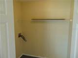 111 59TH AVENUE Drive - Photo 29