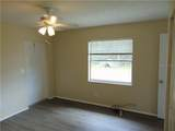 111 59TH AVENUE Drive - Photo 30