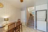 4521 La Villa Lane - Photo 12