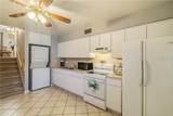 4521 La Villa Lane - Photo 14