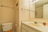 4521 La Villa Lane - Photo 30