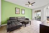 5045 Sunridge Palms Drive - Photo 5