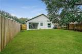7615 Devonbridge Garden Way - Photo 15