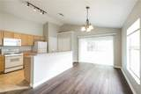 7615 Devonbridge Garden Way - Photo 4
