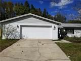 16518 Silverhill Drive - Photo 1