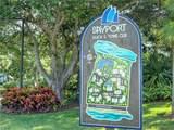 805 Bayport Way - Photo 3