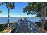 805 Bayport Way - Photo 37