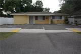 4220 Tampania Avenue - Photo 1
