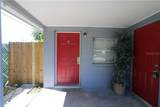 8716 Greenwood Avenue - Photo 16
