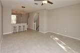 3167 Bayshore Oaks Drive - Photo 8