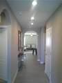 446 Calico Scallop Street - Photo 4