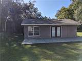 2501 Bordeaux Way - Photo 15