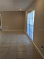 2501 Bordeaux Way - Photo 3