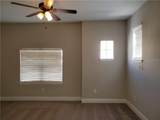 5213 Olmstead Bay Place - Photo 14