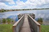 9850 Lake Chase Island Way - Photo 35