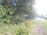 2531 Dad Weldon Road - Photo 3