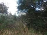 2531 Dad Weldon Road - Photo 4