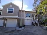 4970 Marina Palms Drive - Photo 1