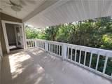 4970 Marina Palms Drive - Photo 19
