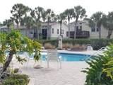 4970 Marina Palms Drive - Photo 2