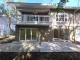 4970 Marina Palms Drive - Photo 36