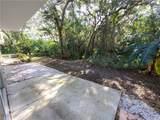 4970 Marina Palms Drive - Photo 37