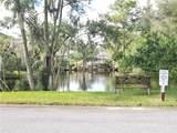 4970 Marina Palms Drive - Photo 38