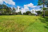 Lot 12 Grandview Drive - Photo 3