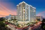 855 Central Avenue - Photo 2