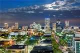855 Central Avenue - Photo 22