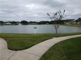 202 Lake Parsons Green - Photo 16