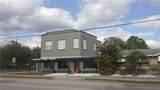 525 Howard Avenue - Photo 3