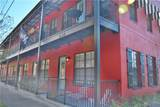 1503 5TH Avenue - Photo 1