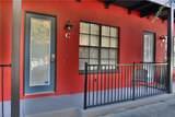 1503 5TH Avenue - Photo 2