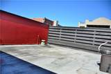 1503 5TH Avenue - Photo 24