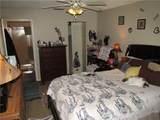 914 Burlwood Street - Photo 16