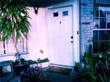 914 Burlwood Street - Photo 3