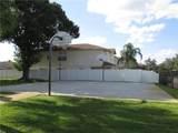 914 Burlwood Street - Photo 35