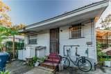 3019 Chestnut Street - Photo 19