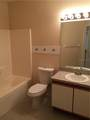 6413 Hollydale Place - Photo 11