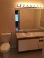 6413 Hollydale Place - Photo 12