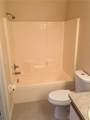6413 Hollydale Place - Photo 13
