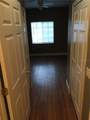 6413 Hollydale Place - Photo 14