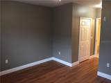 6413 Hollydale Place - Photo 16